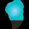logo_Kineret.png