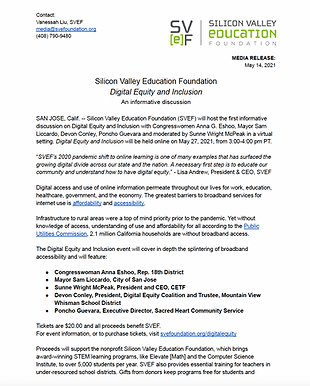 Digital Equity & Inclusion.png