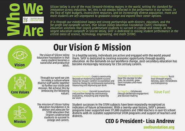 Vision&Mission.png