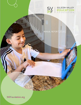 Annual_Report_Cover_2020.png