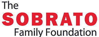 logo_SobratoFamily.jpg