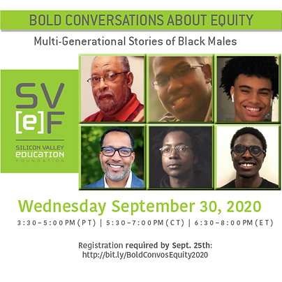 Equity.Social.pd.10.25.20.png