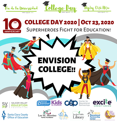 2020-College-Day-Envision-Square.png