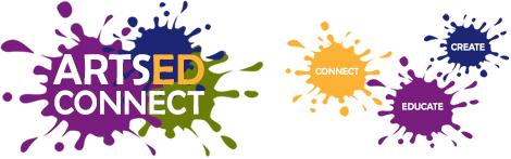 ArtsEdConnect-Logo.png
