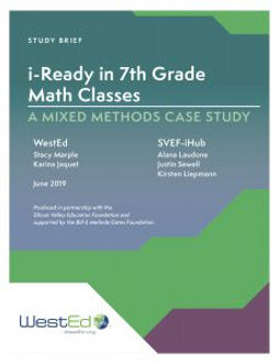 i-Ready-Study-Brief_FINAL-Cover-232x300.