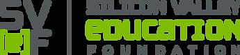 SVEF Logo.png