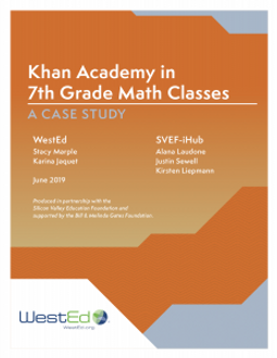 Khan-Academy-in-7th-Grade-Math-Classes_-