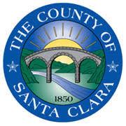 Co of Santa Clara Logo.jpg