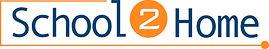 S2H logo.jpeg