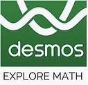 Desmos.png