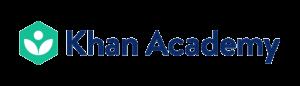 Khan-Academy-logo-300x86.png
