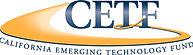 CETF logo.jpeg