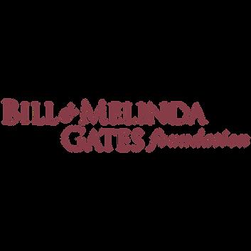 bill-melinda-gates-foundation-logo.png