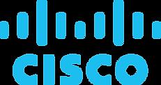 3 Cisco.png