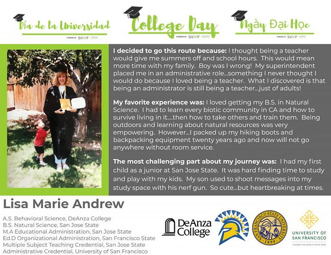 College-Day-Poster-Lisa-768x593.jpg