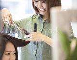 AdobeStock_161075264_Preview2.jpg