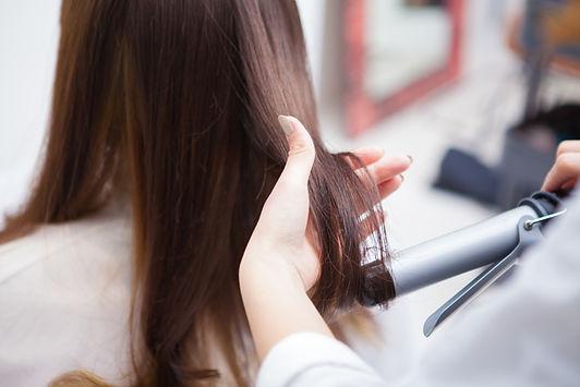 表参道 CHIC ShareSalon シックシェアサロン フリーランス美容師美容院