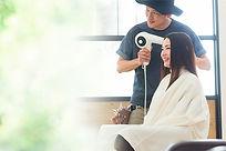 シックシェアサロン表参道原宿青山神宮前美容師美容院