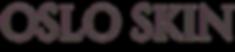 OSLO%20SKIN_weblogo_edited.png