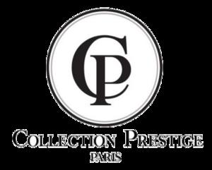 Cp Logo Black Writing.png