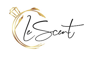 LeScent Logo.jpg