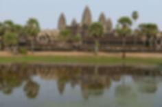 angkor-1276397_1280.jpg