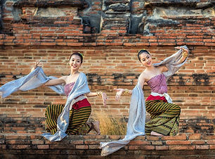 thailand-2630777_1280.jpg
