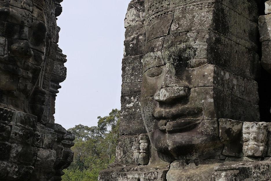 cambodia-1069661_1280.jpg