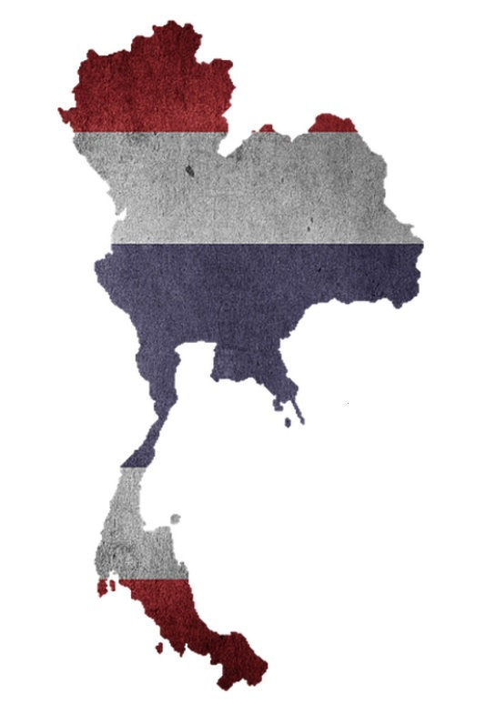 mappa thailandia.jpg