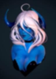 noxis_demon_02.png