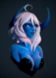noxis_demon_03.png