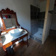 salle de bain haut.jpg