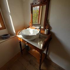 salle de bain haut 2.jpg