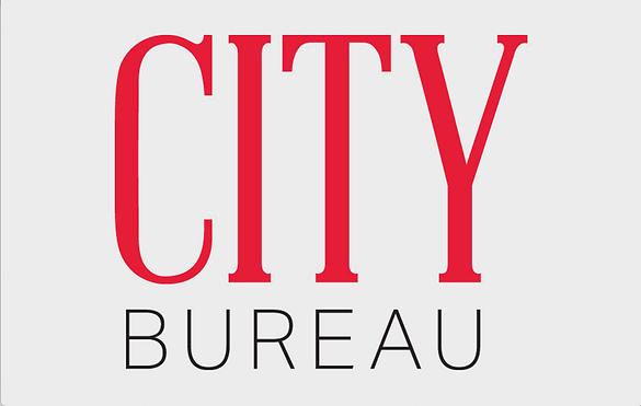 city-bureau-1.png