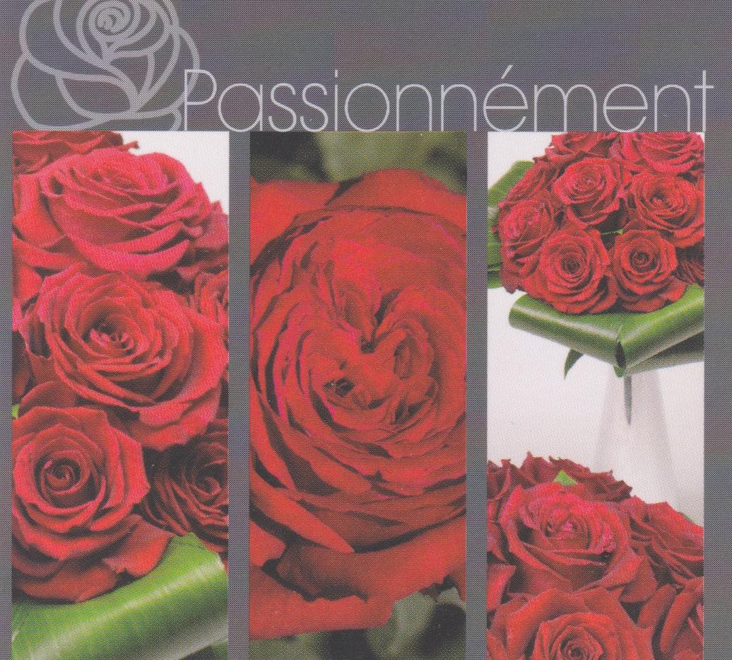 passionnément.png