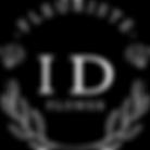idflower.ch.png