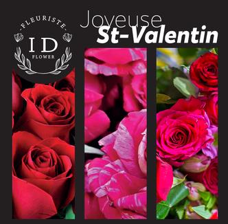 st valentin idflower.ch.png
