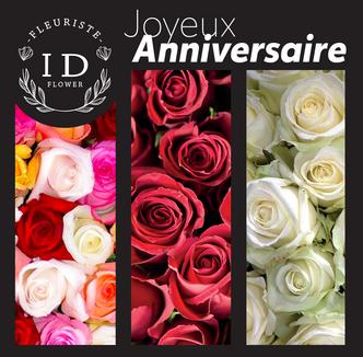 joyeux anniversaire idflower.ch.png