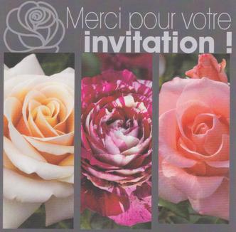 merci pour votre invitation.png