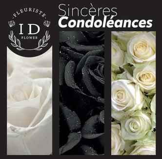 sincères condoléances idflower.ch.png
