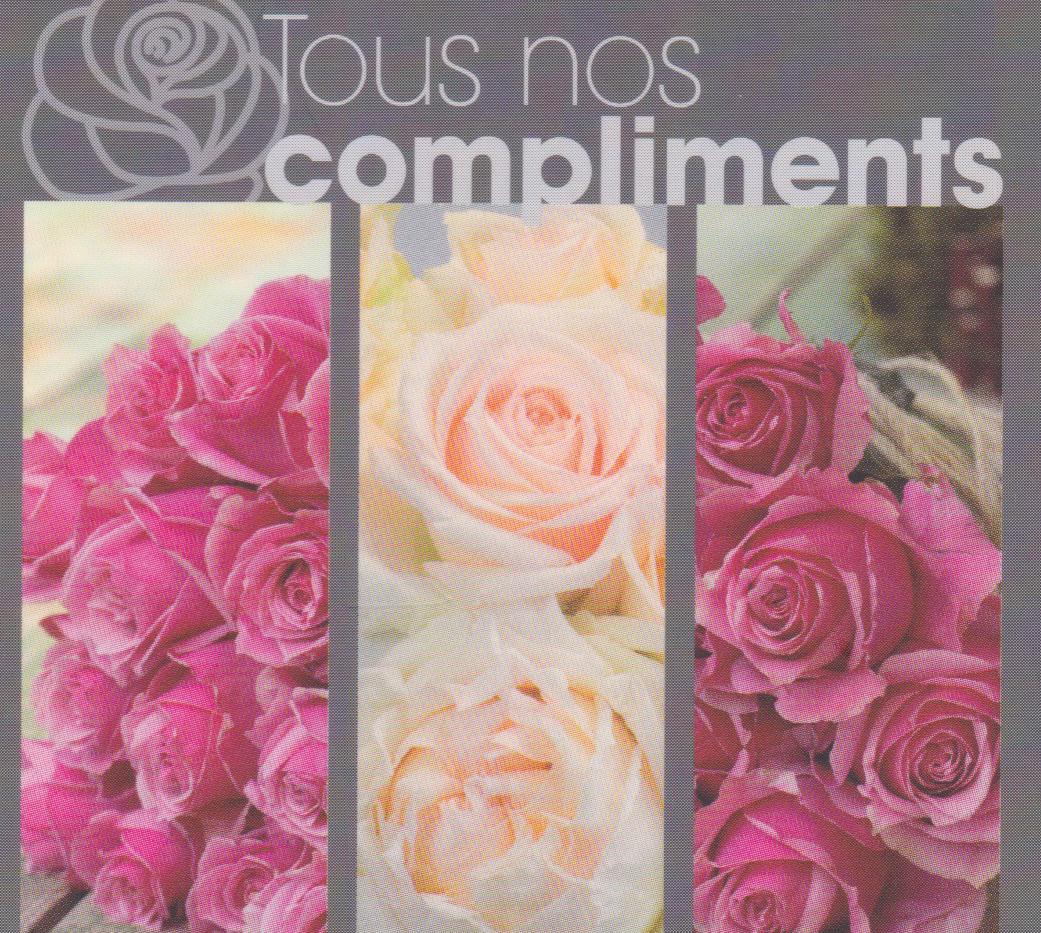 tous nos compliments.png