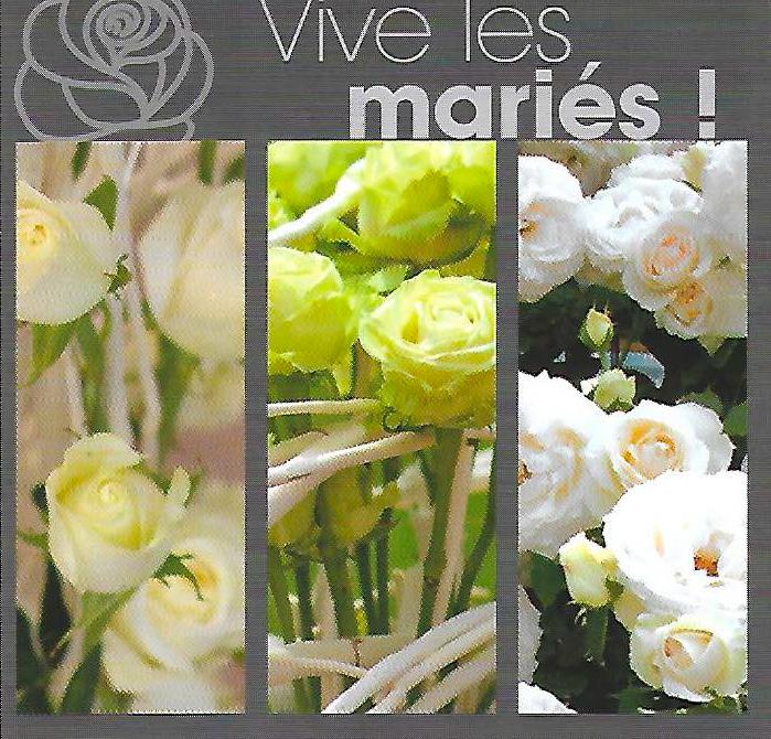 VIVES LES MARIES.png