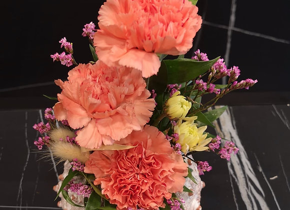 ARRANGEMENT CORAIL
