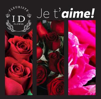 je t aime idflower.ch.png