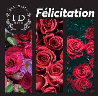 felicitation idflower.ch.png