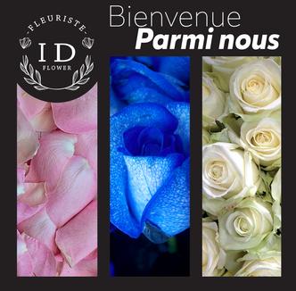parmis nous idflower.ch.png