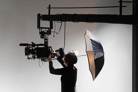 Производство фильма