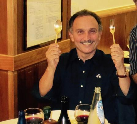 Alessandro Di Pietro