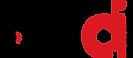 logo-01-def-cdi-2016-292x127.png