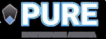 Pure M AZ Logo.png